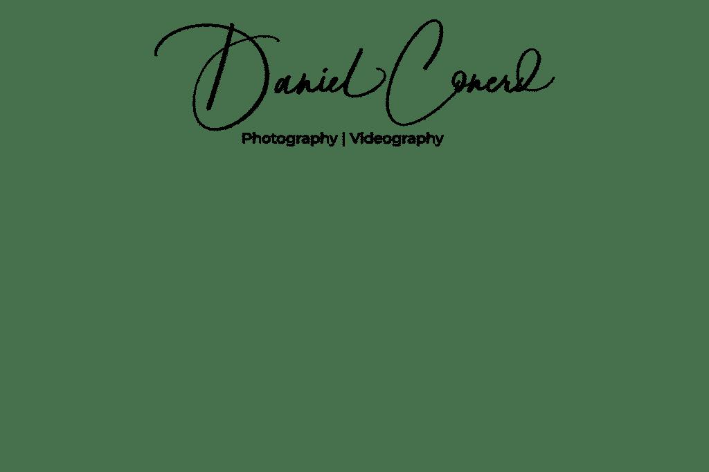 Daniel Conerd Photo