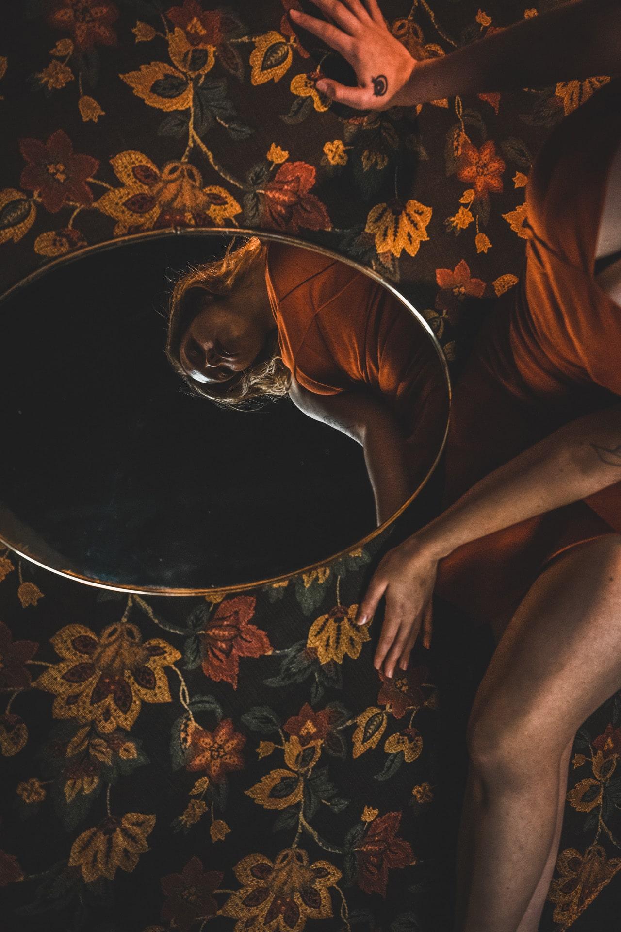 Daniel Conerd Photography