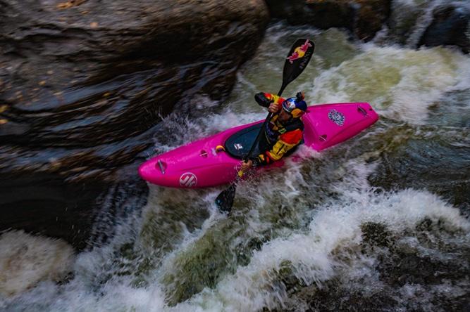 Dane-Jackson-Green-River-Race