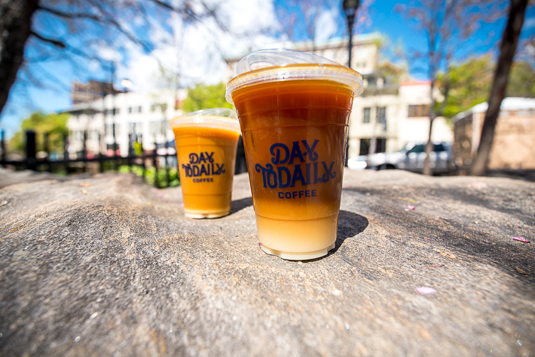 TodayDaily-Coffee-Asheville